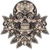 Max Tattoo Bologna Logo